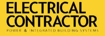 Barnes Electric Featured in Electrical Contractor Magazine
