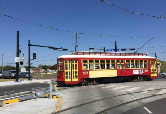 RTA Cemetery Streetcar Extension-01